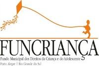 funcrianca clinica esperanca