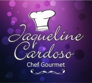 logo_jaqueline_com_fundo