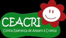 ceacri_logo_e-mail